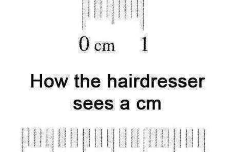 Common Hairdressers