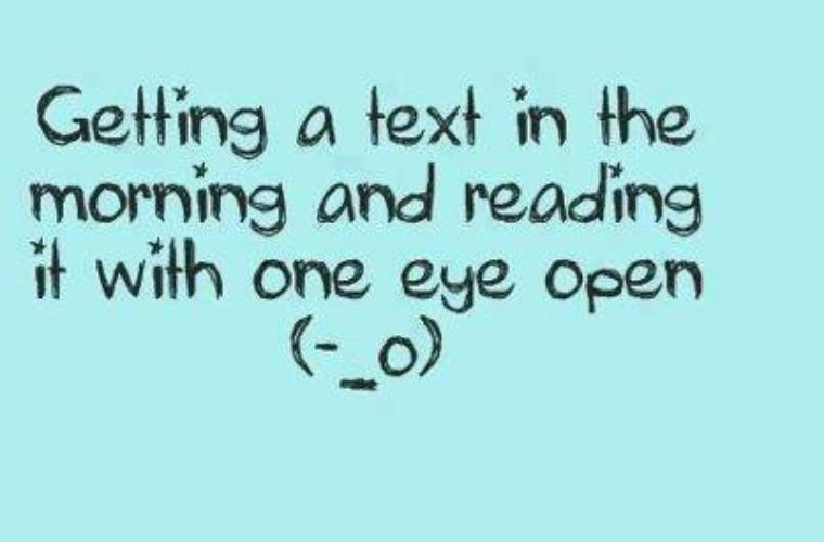Early Morning Quotes | Early Morning Text Funny Pictures Quotes Memes Funny Images