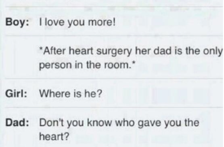 Heart Surgery Funny Pictures Quotes Memes Funny Images Funny