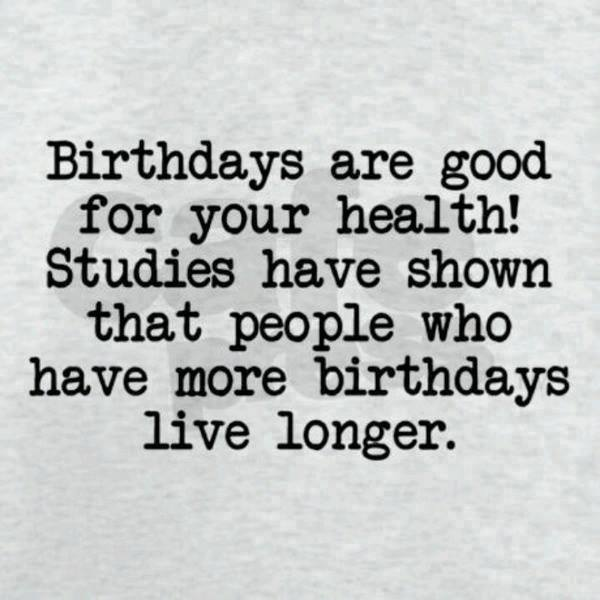 birthdays funny pictures quotes memes funny images funny
