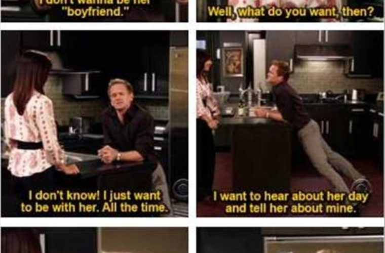 Funny Memes For Boyfriend : Boyfriend funny pictures quotes memes funny images funny jokes