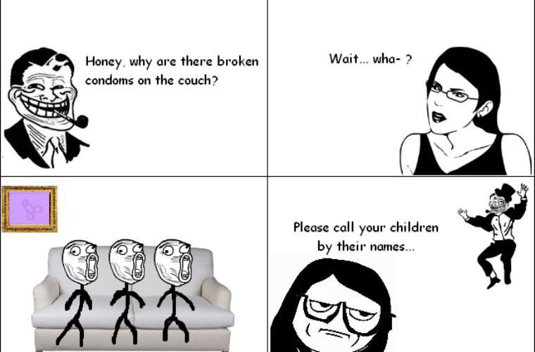 Broken Condoms Funny Pictures Quotes Memes Funny Images Funny