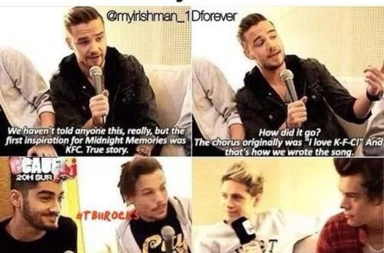 One Direction Funny Quotes: Funny Pictures, Quotes, Memes, Funny