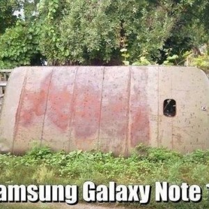 Samsung Future Version