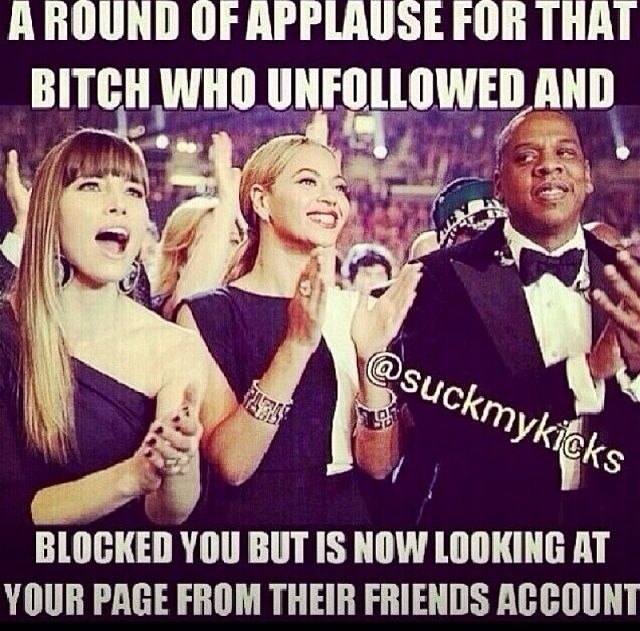 Funny Meme Applause : A round of applause funny pictures quotes memes