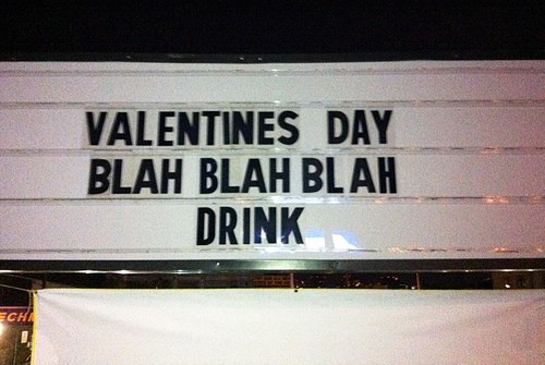 Funny Valentines Day | Funny Pictures, Quotes, Memes ...