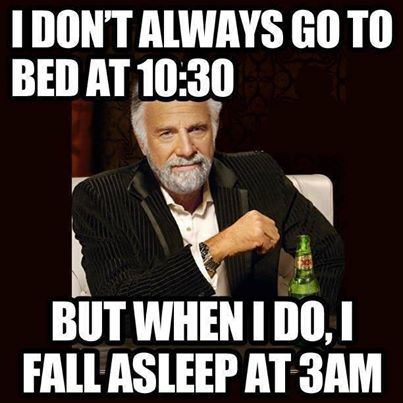 Go To Bed Funny Pictures Quotes Memes Funny Images