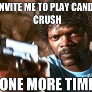 Invite me to play