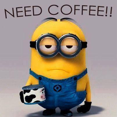 Need Coffee | Funny Pictures, Quotes, Memes, Funny Images, Funny ... #needCoffee