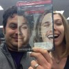 Pineapple Express DVD