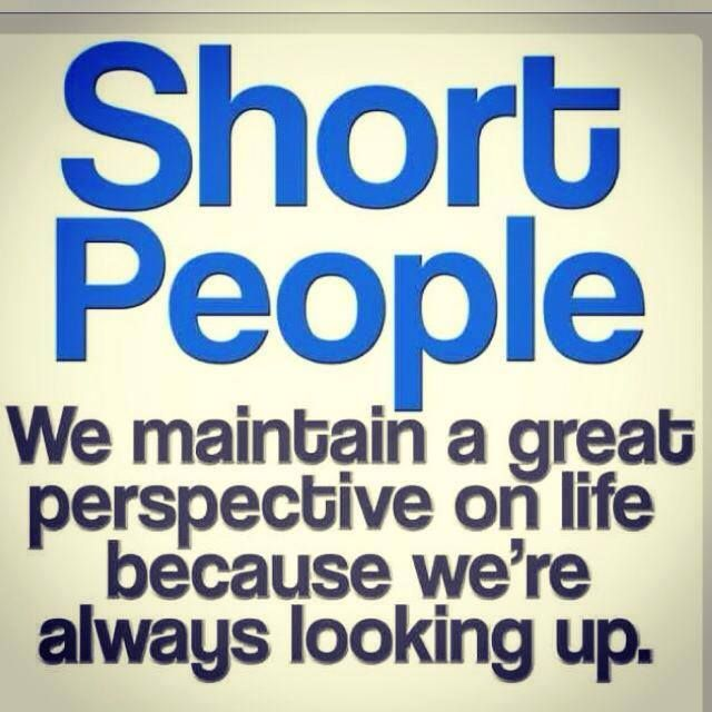People Are Strange Quotes: Funny Pictures, Quotes, Memes, Funny Images