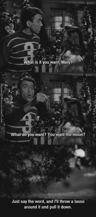 To Have A Man That Would Offer Me The Moon Funny Pictures Quotes Memes Funny Images Funny