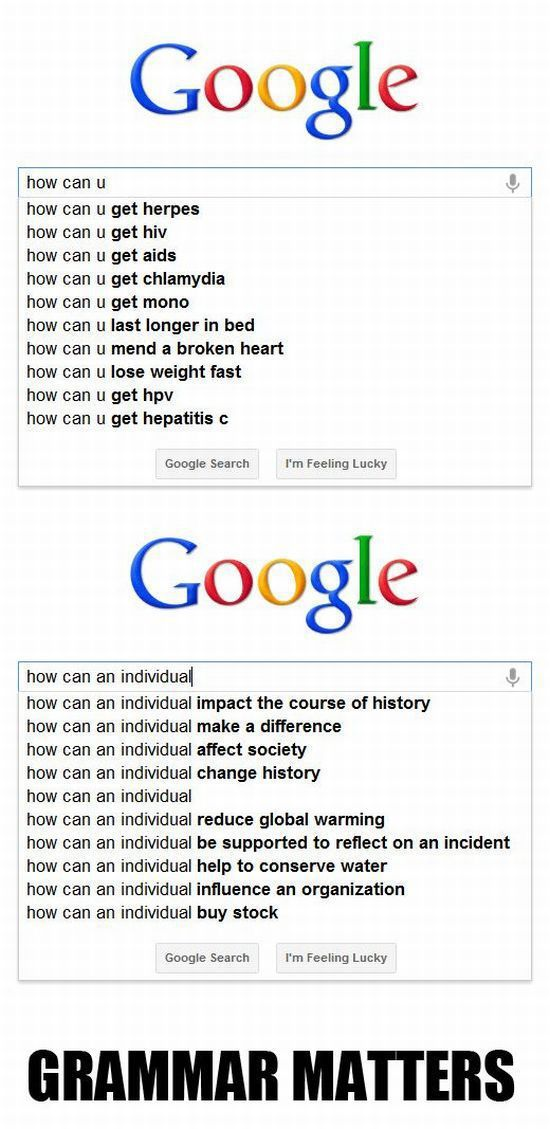 Well_played_Google_20140214_WellplayedGoogle well played google funny pictures, quotes, memes, funny images