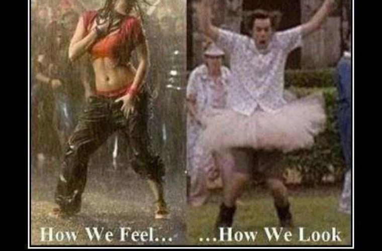 Funny Memes Zumba : Zumba dance funny pictures quotes memes funny images funny