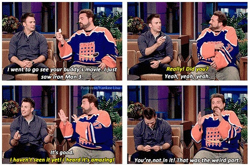 ChrisEvans Funny_20140330 chris evans funny funny pictures, quotes, memes, funny images