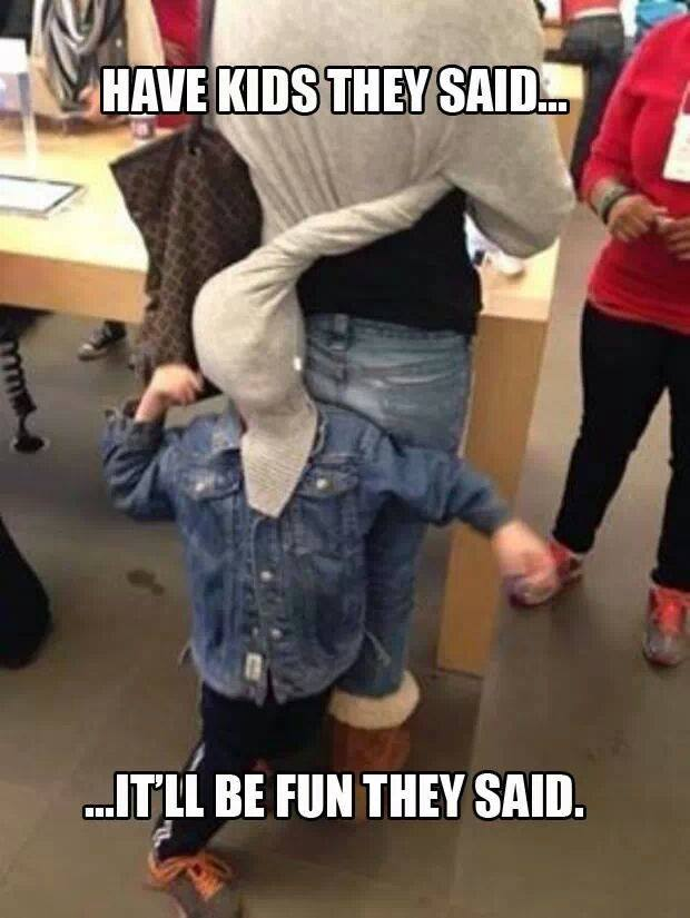 naughty kids funny pictures quotes memes funny images funny