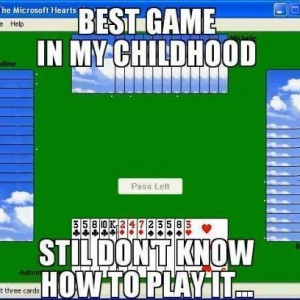 Best Childhood Game