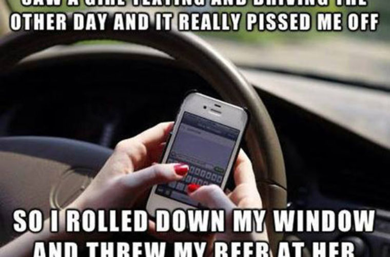 Drunken Driving Funny Pictures Quotes Memes Funny Images Funny Stunning Texting And Driving Quotes
