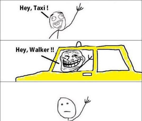 Hey Taxi hey taxi, funny pictures, quotes, memes, funny images, funny