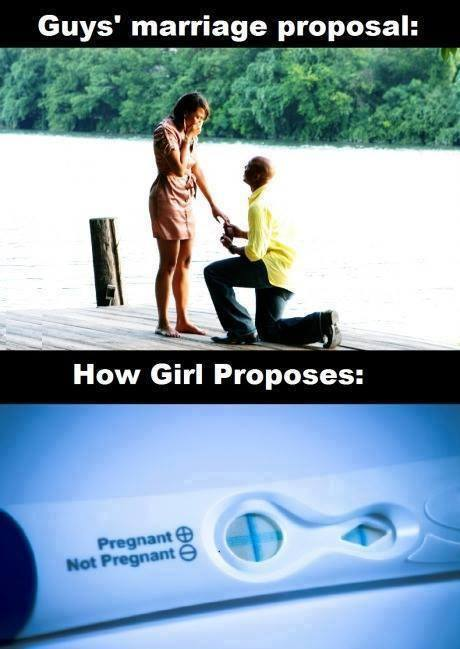 Proposals Funny Pictures Quotes Memes Funny Images Funny Jokes