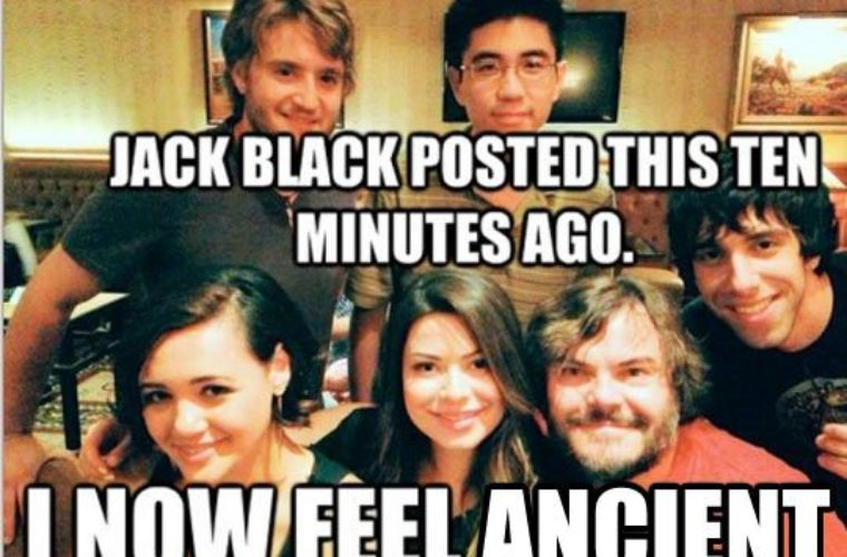 School Of Rock Quotes Awesome School Of Rock Reunion Funny Pictures Quotes Memes Funny Images