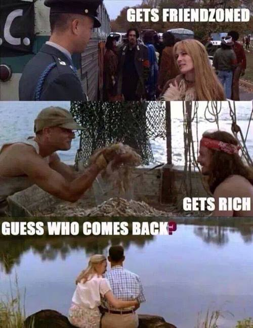 Tom Hanks Memes tom hanks memes funny pictures, quotes, memes, funny images
