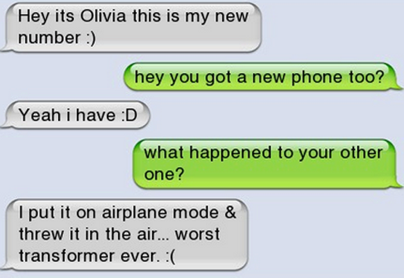 Got A New Phone | Funny Pictures, Quotes, Memes, Funny Images, Funny Jokes,  Funny Photos