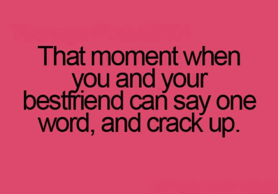 Funny Best Friend Meme Tumblr : That moment with your bestfriend funny pictures quotes