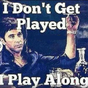 The Real Player