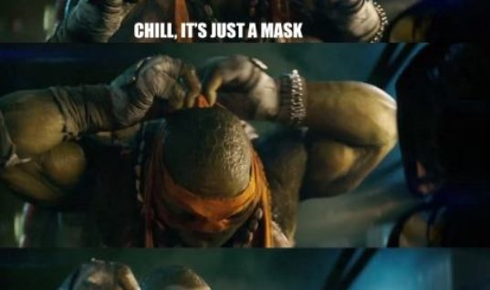 funny-picture-turtles-mask