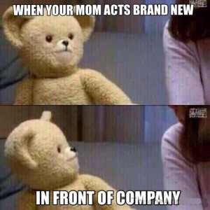 Acts Brand new