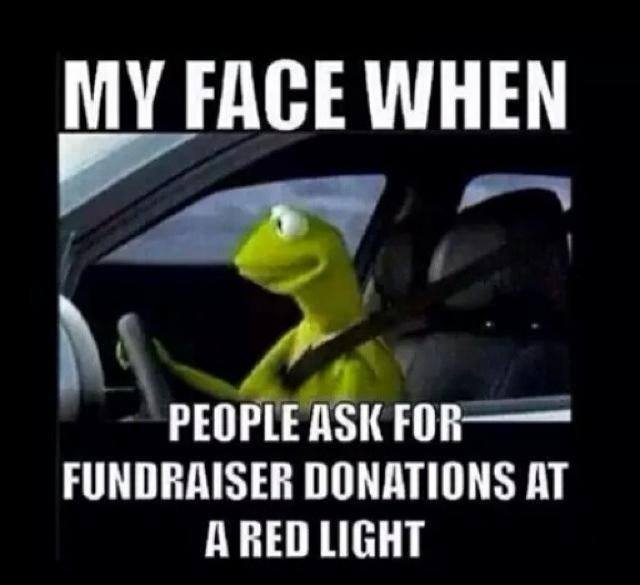 At Red Traffic lights at red traffic lights funny pictures, quotes, memes, funny