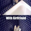 GF changes everything around you