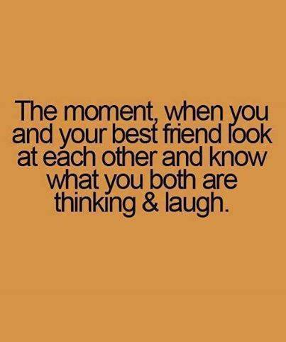 When you look at your best friend | Funny Pictures, Quotes, Memes