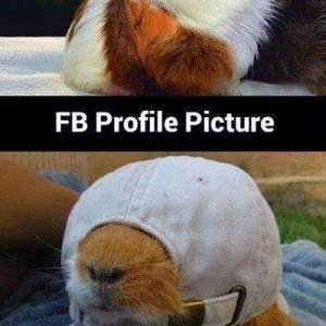 FB Pic Difference
