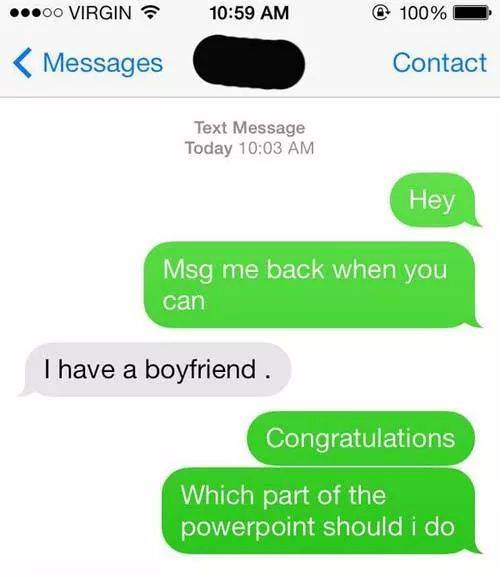 Girls Over Think Funny Pictures Quotes Memes Funny Images