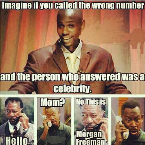 Funny Meme For Wrong Number : If you called a wrong number funny pictures quotes
