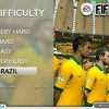 New Level in FIFA Game