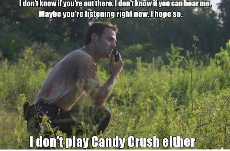 Funny Memes For Crush : No candy crush requests funny pictures quotes memes funny