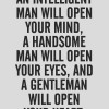 Quote About Man