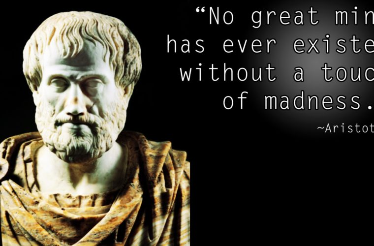 Pftw Aristotle Quote: Aristotle,Quote