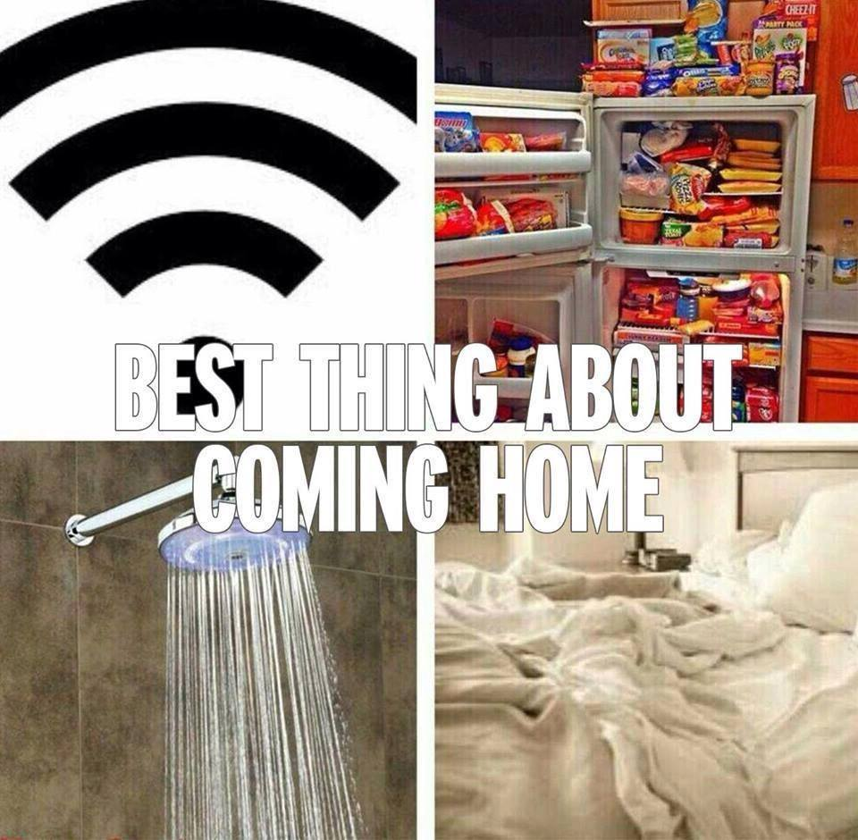 Coming Home Quotes Coming Home  Funny Pictures Quotes Memes Funny Images Funny