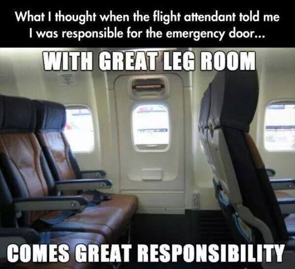 Funny Airplane Seat funny airplane seat funny pictures, quotes, memes, jokes,Funny Airplane Memes
