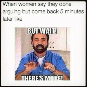 Funny Womens