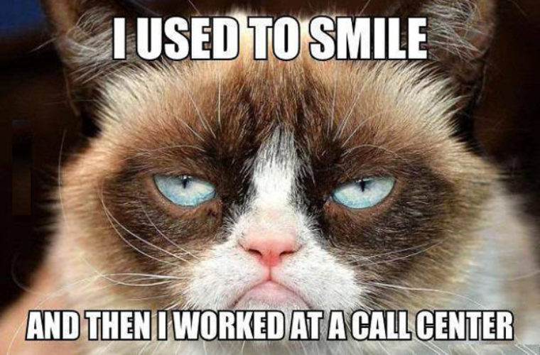 Funny Memes For Call Center : Pin by george savva on retail and call centre humour