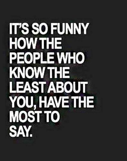 The Haters Funny Pictures Quotes Memes Funny Images Funny Jokes Funny Photos