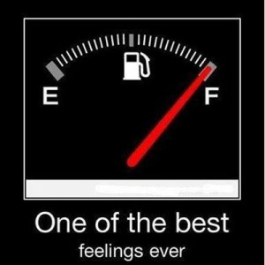 Best Feelings