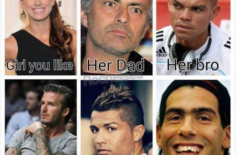 footballer s love story funny pictures quotes memes funny