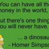 Homer's Knowledge