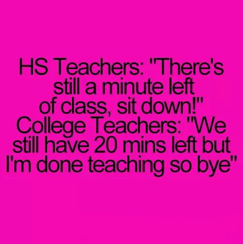 Funny Quotes About College: Funny Pictures, Quotes, Memes, Funny